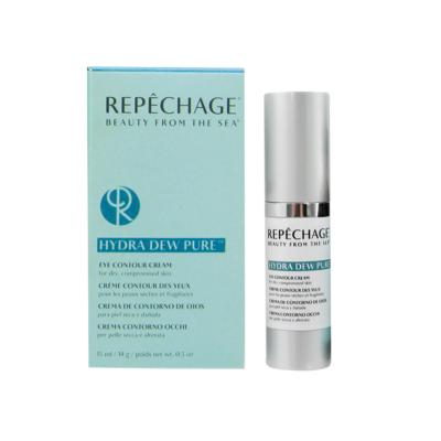 Repechage Hydra Dew Pure™ Eye Contour Cream