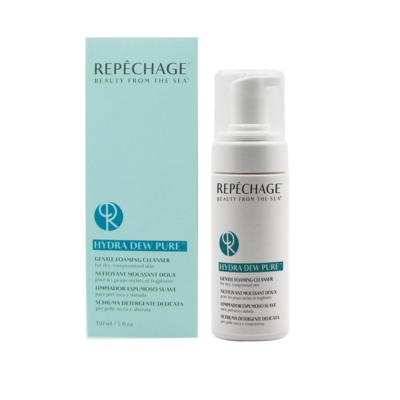 Repechage Hydra Dew Pure™ Gentle Foaming Cleanser