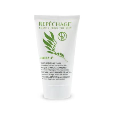 Repechage Hydra 4® Mask