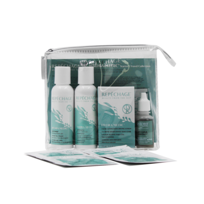 Repechage Hydra Medic® Starter / Travel Collection