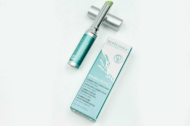 Repechage Hydra Medic® Corrective Concealer