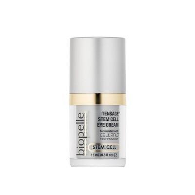 Tensage Stem Eye Cream