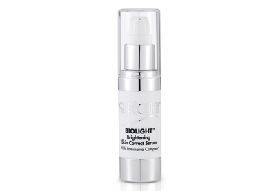 Biolight™ Brightening Daytime Protection Cream