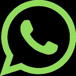 WhatApp Gruppe Mamikilos