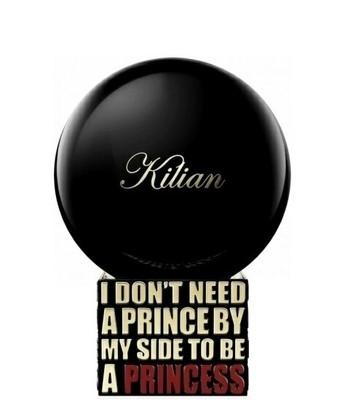 "BY KILIAN ""I DON'T NEED A PRINCE BY MY SIDE TO BE A PRINCESS"" 100 ML (УНИСЕКС)"