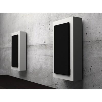 DLS Flatbox Midi (pair)