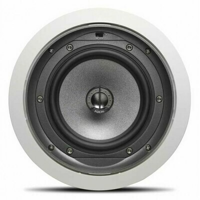 FOCAL Electra IC 1002 (Piece)