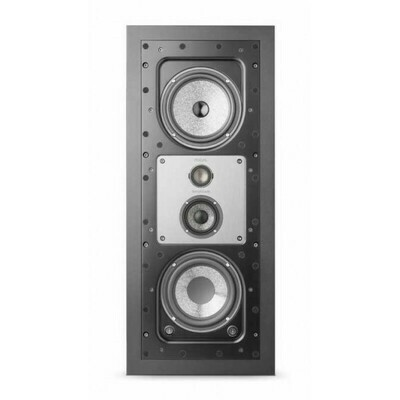 FOCAL Electra IW 1003 BE (Piece)
