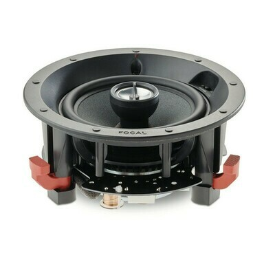 FOCAL 100 ICW5 (Piece)
