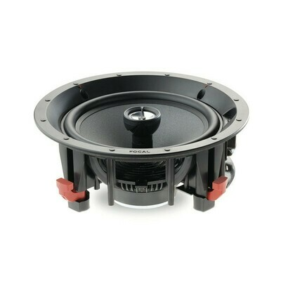 FOCAL 100 ICW8 (Piece)