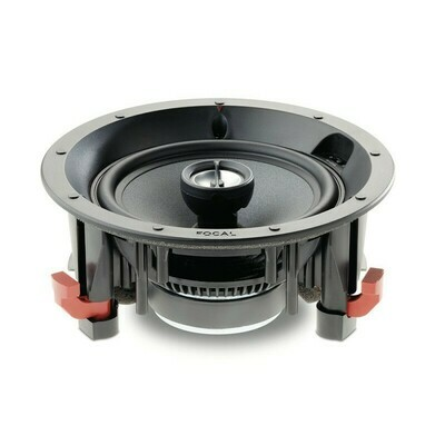 FOCAL 100 ICW6 (Piece)
