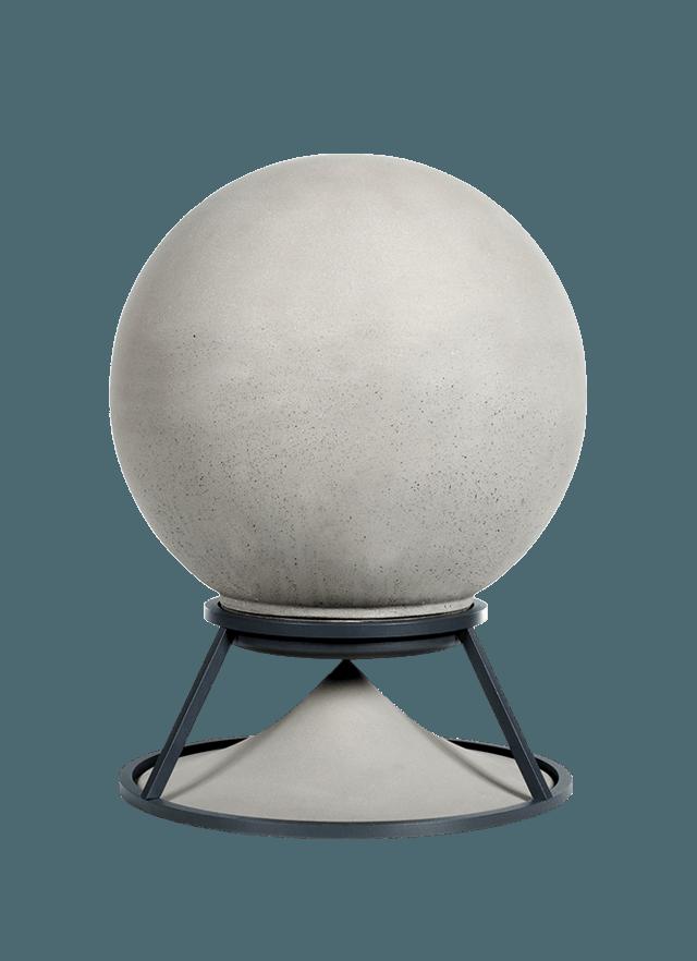 Architettura Sonora Sphere 360 (Piece)