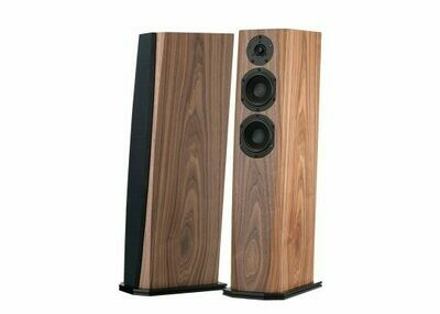 Phonar Veritas p4 NEXT (Pair)