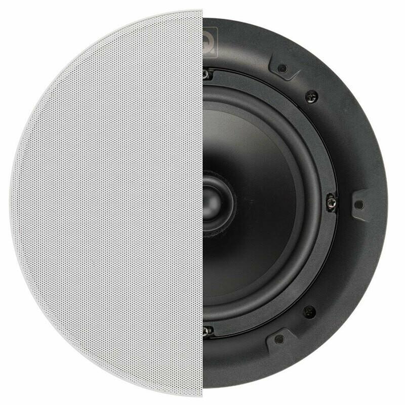 Q Acoustics QI65 Professional  (Pair)