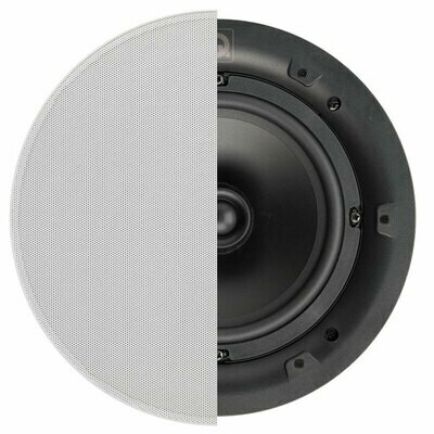 Q Acoustics QI65 Professional  (Pair)
