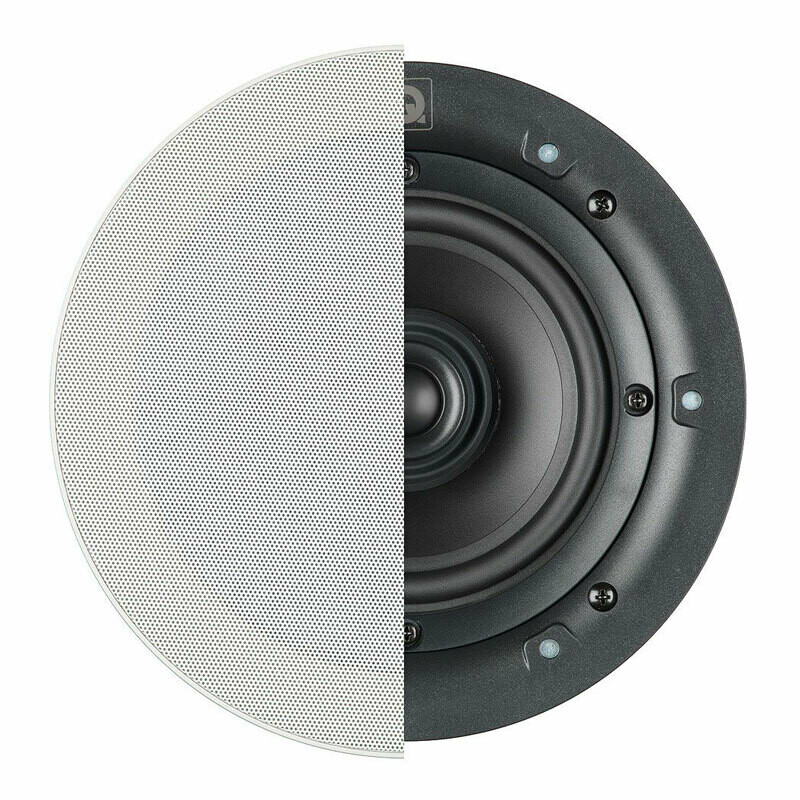 Q Acoustics QI50CW Wetroom (Pair)