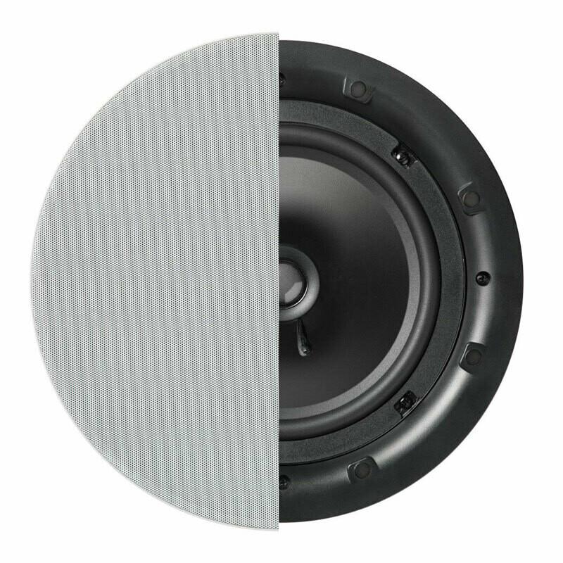 Q Acoustics QI80 Professional (Pair)