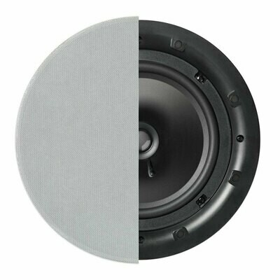 Q Acoustics QI80 Professional (Pair)