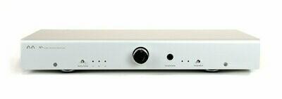 Audio Alto AA 1P AT Headphone / Line Preamplifier