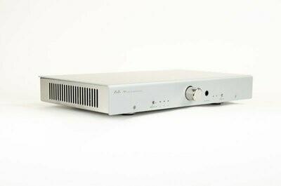 Audio Alto AA 1P Preamplifier