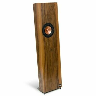 Audio Alto AA R101 FR