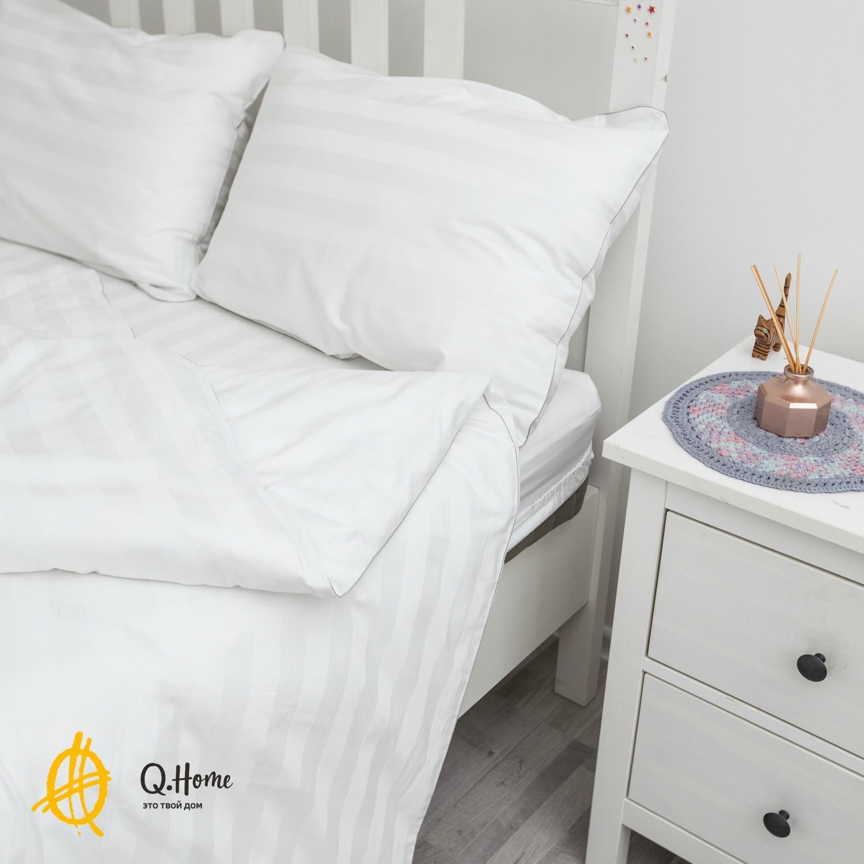Постельный комплект «Санторини» — 1.5 спальный