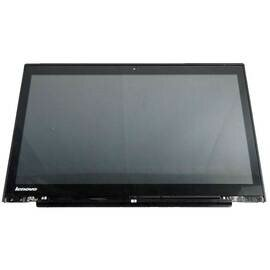 00HN855 - Lenovo ThinkPad T440 14.0 LCD Touch