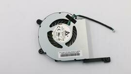 00KT152 - Lenovo ThinkCentre M700 M900 Fan
