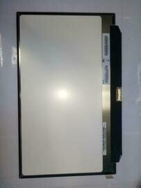00NY418 - Lenovo ThinkPad X260 12.5 inch IPS FHD Display