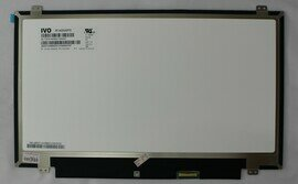 00NY686 - Lenovo 14 inch FHD IN-Cell Touch Screen IPS LCD