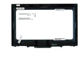 00UR189 - Lenovo Yoga X1 LED LCD FHD Touch Screen 14 inch Including Bezel