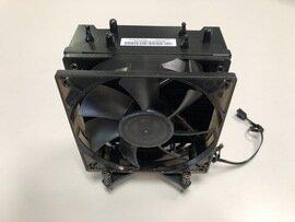 01EF139 - Lenovo IdeaCentre Y900 CPU Fan & Heatsink w/ LED