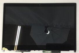 01HY320 - Lenovo ThinkPad 370 13.3 inch FHD TouchScreen With Bezel