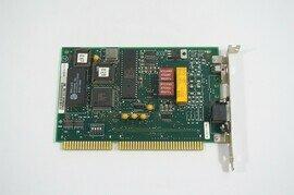 01L1154 - IBM Store Loop Adapter - Isa