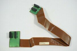 01L1849 - IBM 4695 Cable Assembly