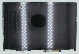 01LW983 - Lenovo X380 Yoga 14 inch Touch Screen FHD LED LCD w/cam