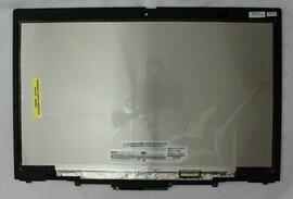 01YT242 - LENOVO ThinkPad X1 YOGA 3RD GEN 14 inch FHD HDCAM BZL Touchscreen