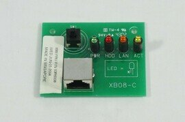 03R6008 - IBM Ethernet Card Pos 480075S