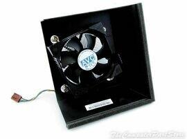 03T9513 - Lenovo ThinkCentre M52 73W Heatsink/Fan