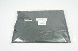 04W6860 - Lenovo X1 Base Cover