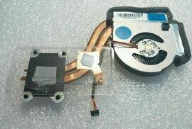 04W6922 - IBM ThinkPad X230 Heatsink Fan Assembly