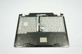 04X0663 - Lenovo ThinkPad Helix Keyboard US Ultrabook