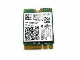 04X6007 - Lenovo ThinkPad T440 Wireless Card