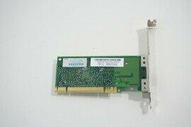 06P3609 - IBM 10/100 Ethernet Server Adapter