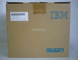 07K6122 - IBM 12 inch PEarl White Display 482046R