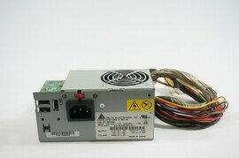 09N3267 - IBM 110W Power Supply Netvista X40