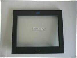 10N0677 - IBM Touch Screen 15 inch 4835