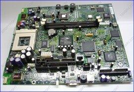 10N0886 - IBM Surepos 500 System Board
