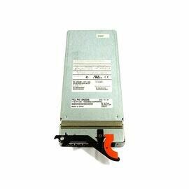 13N2285 - IBM Cisco Hs20 4Port 1000 Switch