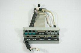 14J1351 - IBM 4840 TaiLGate Counter Mount
